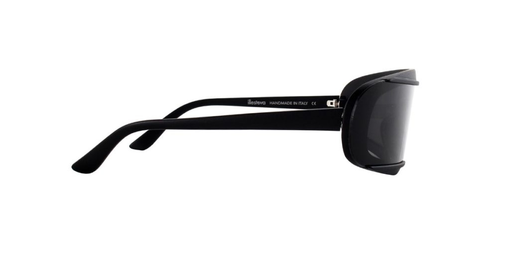 Illesteva Courchevel Sunglasses