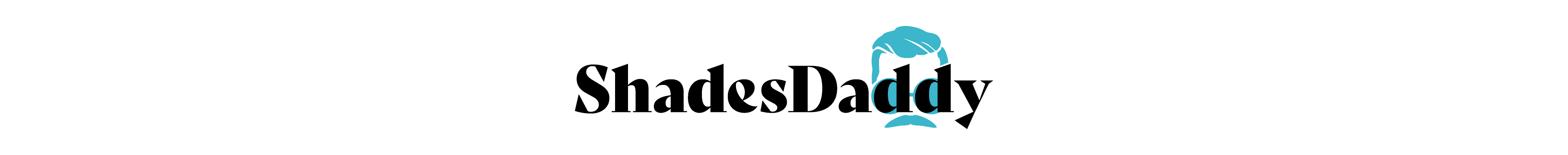 Sunglasses and Style Blog – ShadesDaddy.com